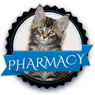 pet pharmacy link